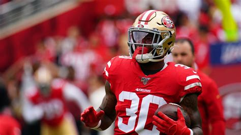 49ers roster predictions: So what happens to Jeff Wilson