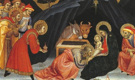 What is Epiphany: Christians mark January 6 Feast Day