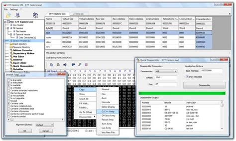 9 Best Reverse Engineering Tools for 2020 [Updated]
