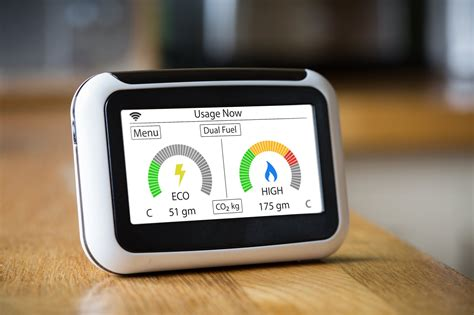 Here's why people aren't installing smart meters | London