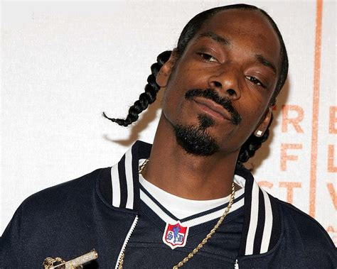Snoop Dogg Talks Female Rappers, Pharrell, And More With D