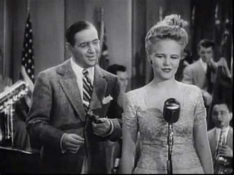 Why Don't You Do Right - Peggy Lee - Benny Goodman Orch