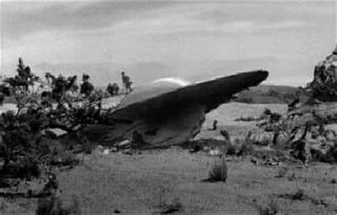 ufo - UFOS at close sight: Roswell 1947, photographs, the