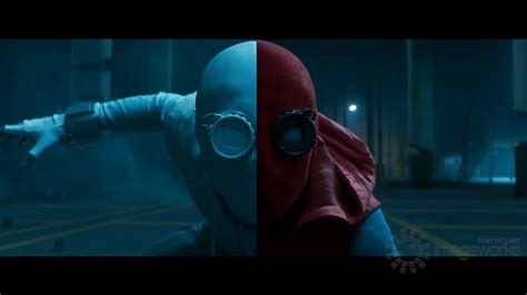 SPIDER-MAN - HOMECOMING: Making of by Sony Pictures