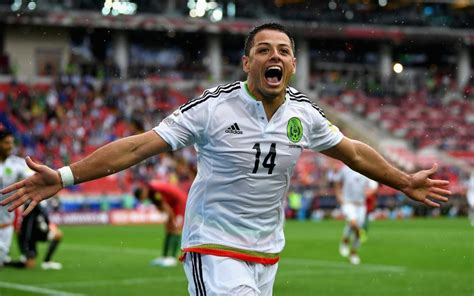 Why Javier Hernandez to West Ham could be the signing of