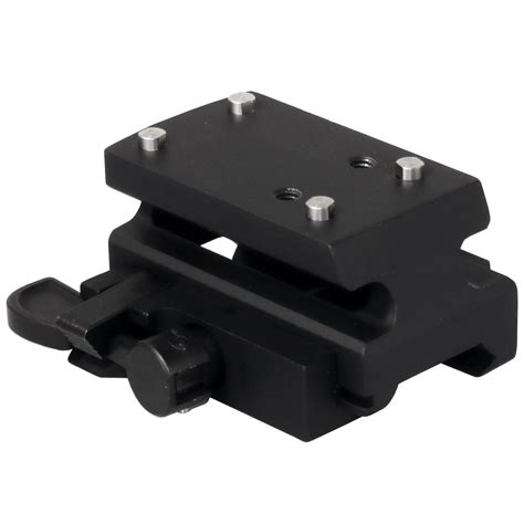 Quick Release Mount for DeltaPoint Pro