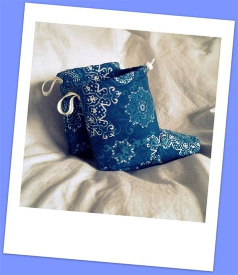 Barefoot Winter Softshell Baby Boots for by MomMadeBoots