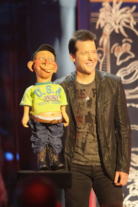 Comedian, ventriloquist Jeff Dunham to perform at