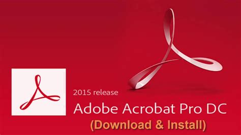 How to Download & Install Adobe Acrobat Reader DC