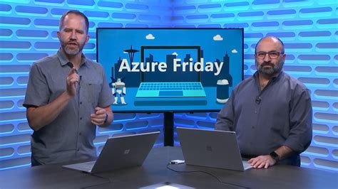 How to monetize your SaaS solutions on Microsoft AppSource