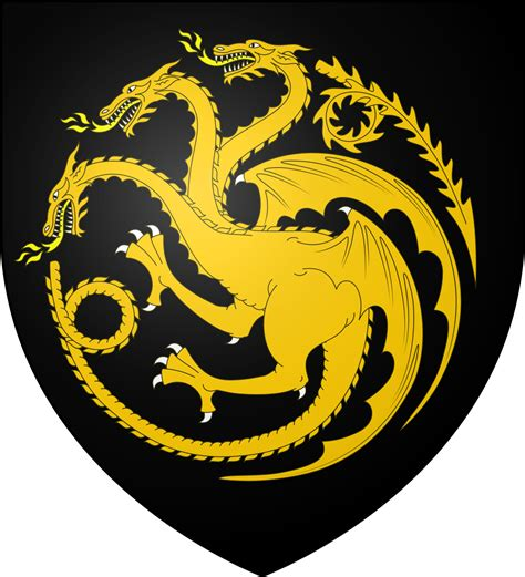 Greens - A Wiki of Ice and Fire