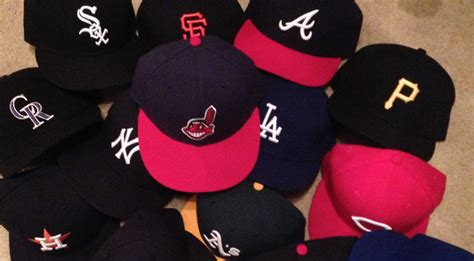 New Era Cap Size Guide: Getting the Fit Right   Straatosphere