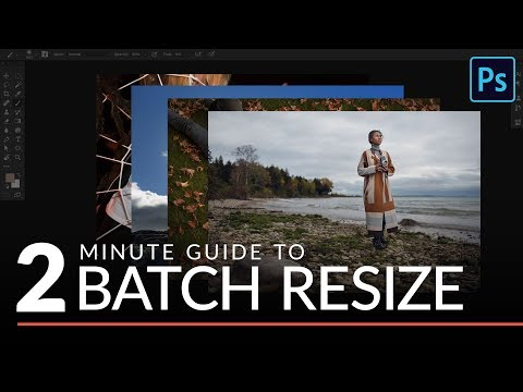 Batch Image Resizer Lite for Mac - Free download and