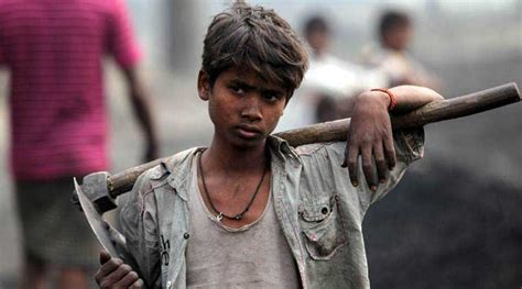 India Has The Highest Number Of Modern Day Slaves Globally