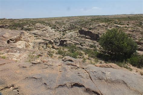 Eritrea: New Archaeological Site Discovered - Geeska