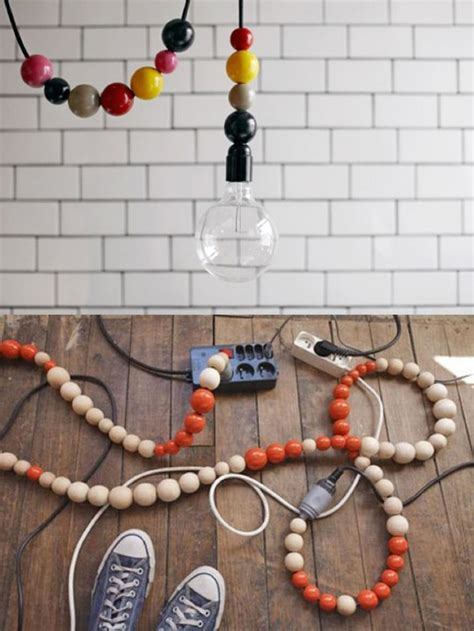 20 Simple and Ingenious DIY Projects That Will Hide Your