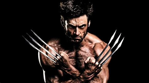 2013 The Wolverine Wallpapers   HD Wallpapers   ID #12740