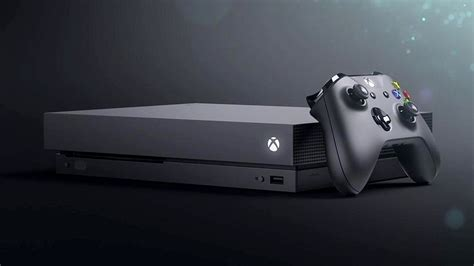 UK Daily Deals: Xbox One X 1TB With Extra Controller, PUBG